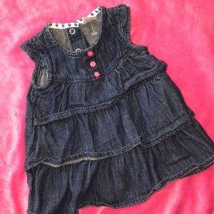 Baby Girls Size 3 Months Dress